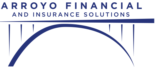 Arroyo Financial & Insurance Solutions